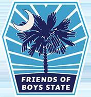 FOBS Logo
